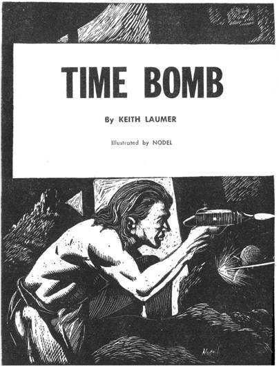 Бомба времени - doc2fb_image_02000005.jpg
