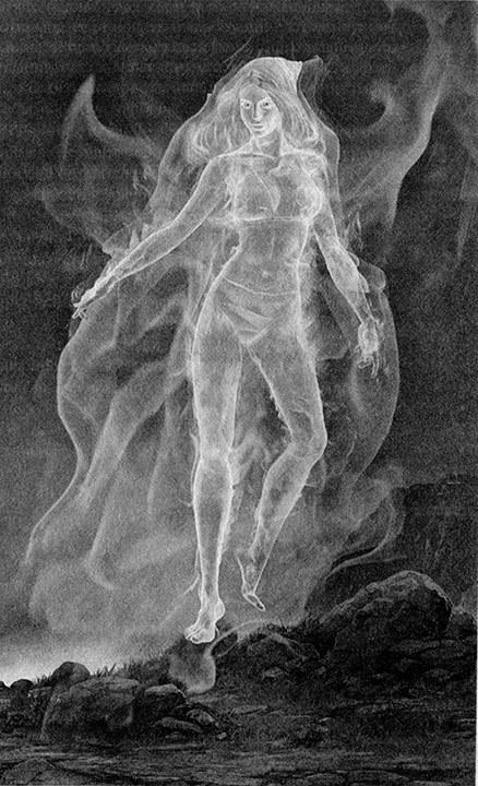 Туманный колокол - i_001.jpg