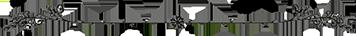 Герцогиня поневоле, или Проклятие Зверя (СИ) - separator1.png