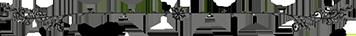 Герцогиня поневоле, или Проклятие Зверя (СИ) - separator2.png