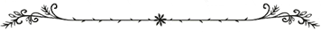 Проклятие Синей Розы (СИ) - separator1.png